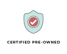 Sterling Automotive Group Certified Pre-Owned