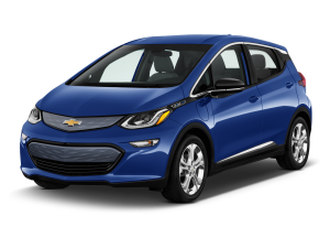 new-2020-chevrolet-bolt