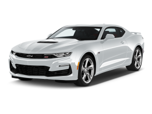 new-2020-chevrolet-camaro
