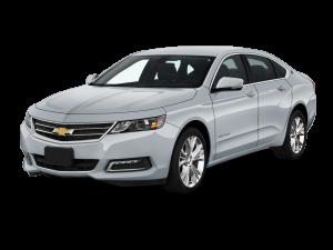 new-2020-chevrolet-Impala