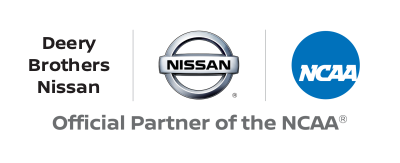 Deery Brothers Nissan Logo