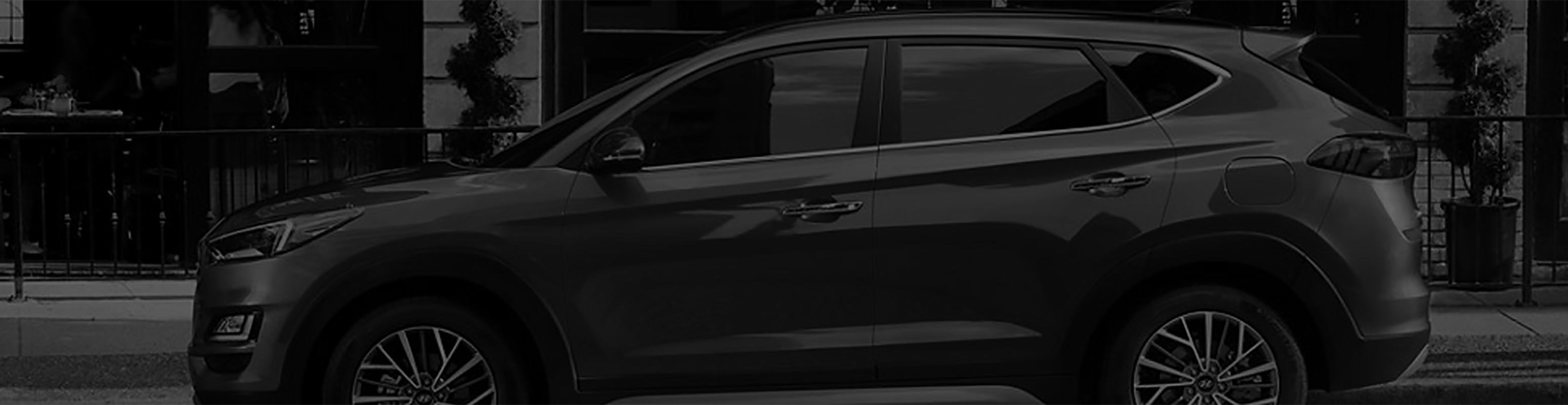 Garvey Hyundai North