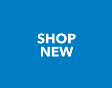 Planet Honda New Jersey Shop New
