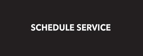 Planet Honda New Jersey Schedule Service