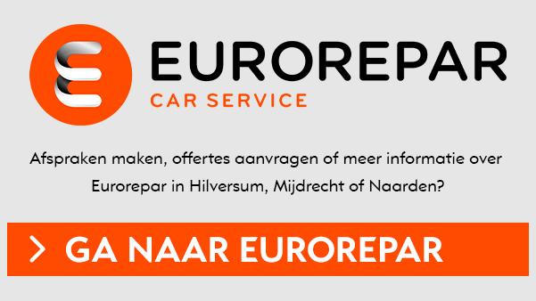 Janssen Van Kouwen Actie Autos