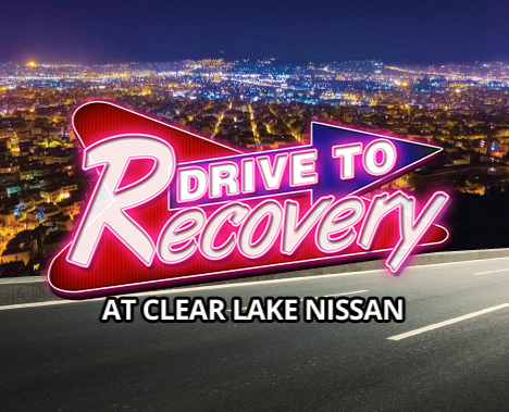 Clear Lake Nissan Shop Specials