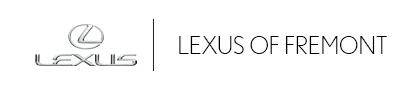 Lexus of Fremont