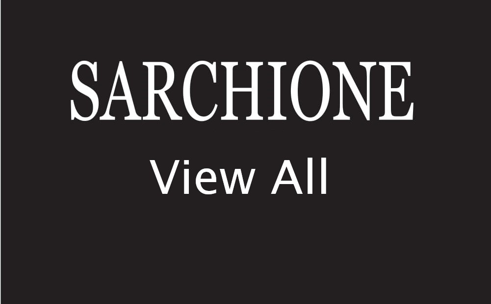 Sarchione Auto Group Sarchione Ford Waynesburg