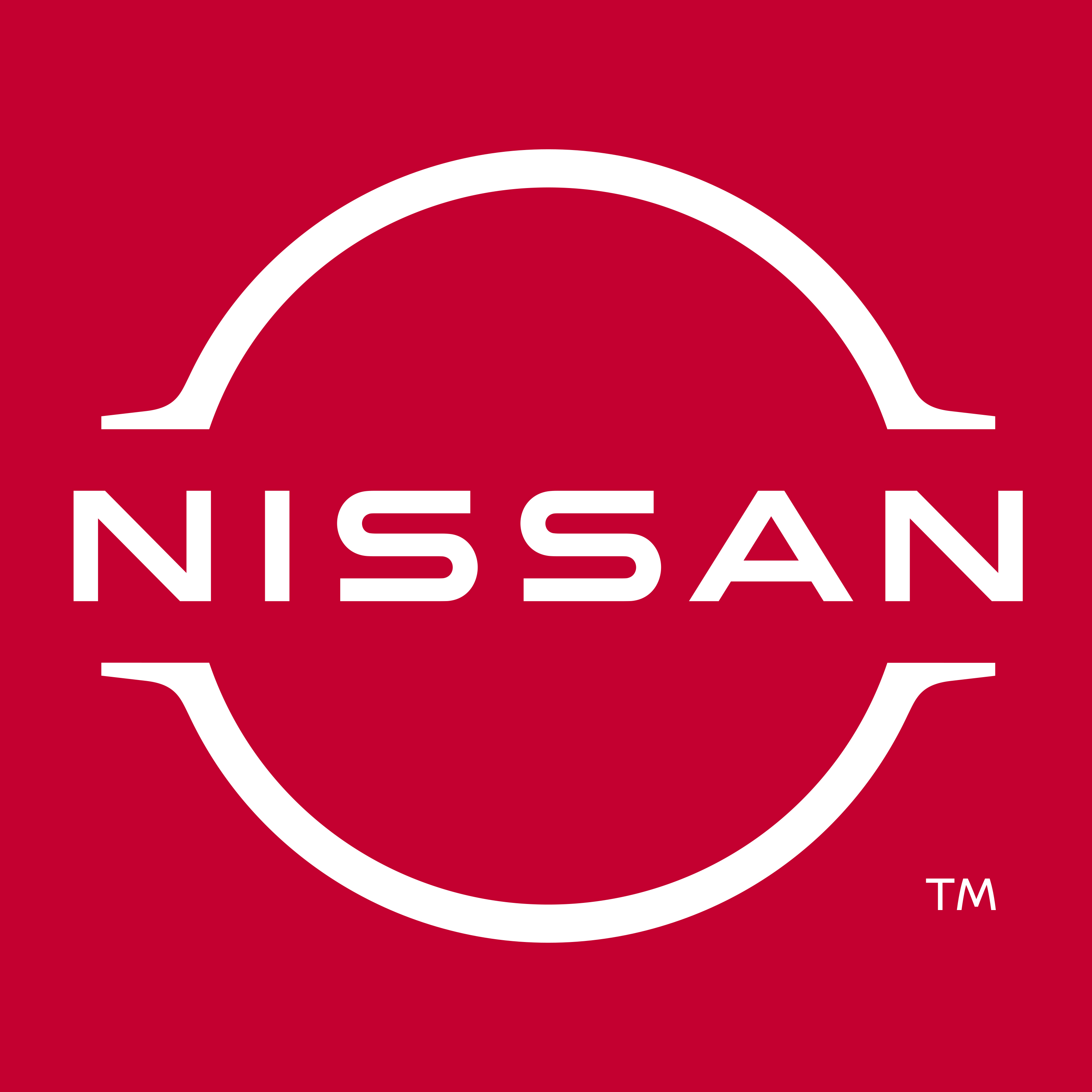 Nissan of Elk Grove Logo