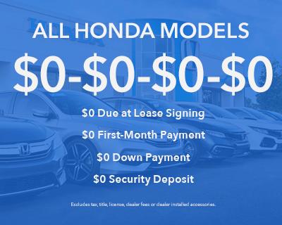 Keating Honda Shop Civic