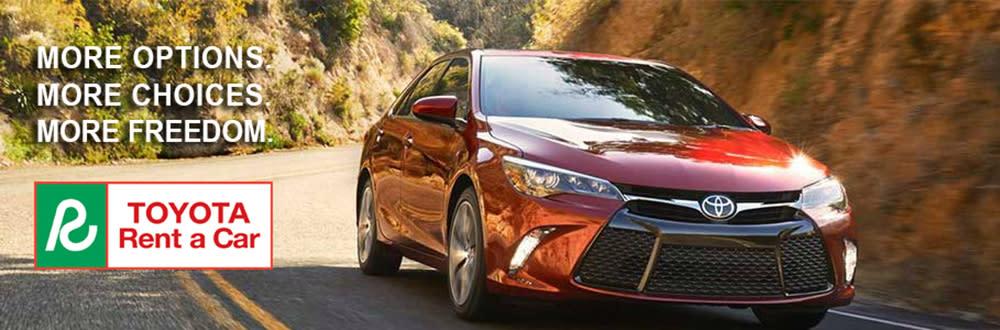 Toyota Dealer Cedar Falls IA New Used Cars For Sale Near - Where is the nearest toyota dealership