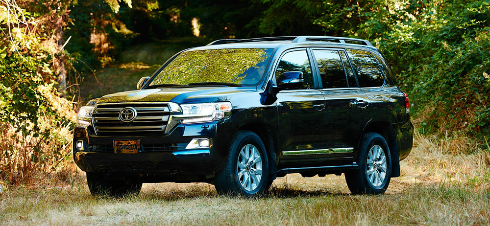 2018 lexus lx vs 2018 toyota land cruiser compare specs. Black Bedroom Furniture Sets. Home Design Ideas