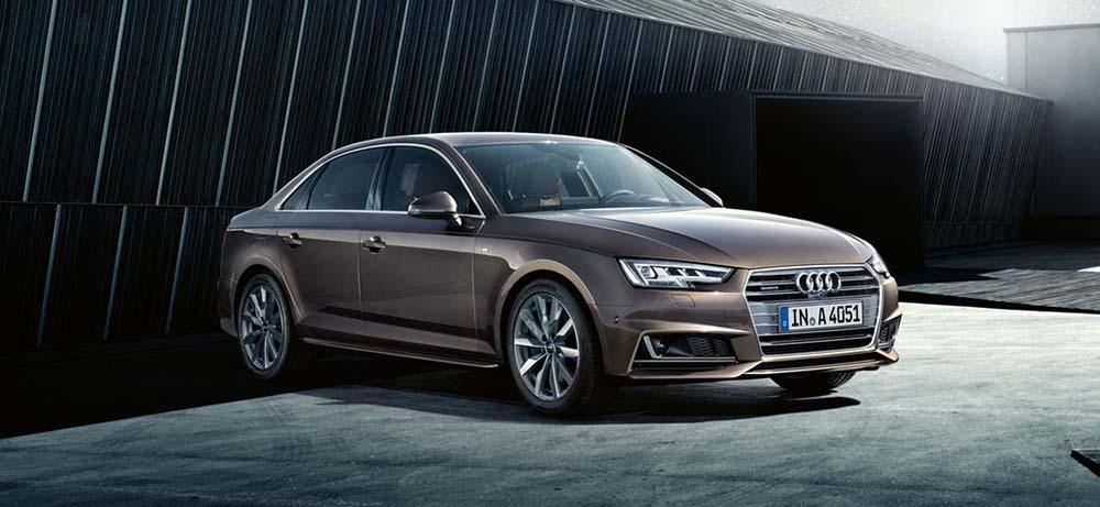 Lexus IS Vs Audi A Compare Specs Pohanka Lexus - Audi a4 comparable cars