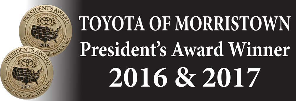 Marvelous Toyota Of Morristown   New Jersey Toyota Dealership