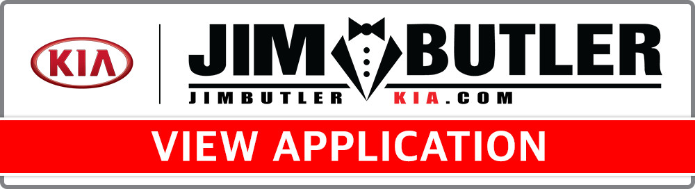 View Employment Application - Jim Butler KIA