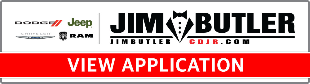 View Employment Application - Jim Butler CDJR