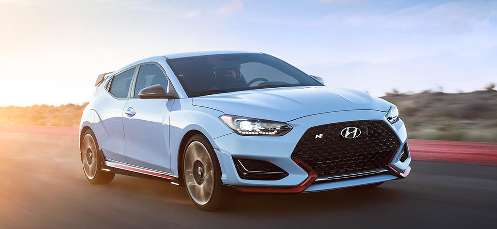 2019 Hyundai Veloster N For Sale In Capitol Heights Md Serving