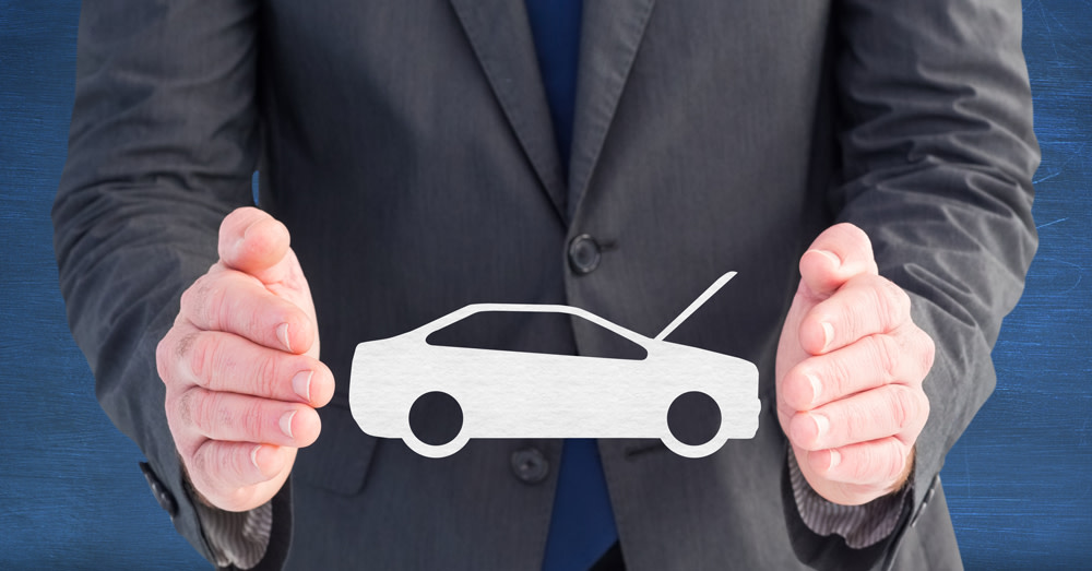 Used Car Financing Options in Chicago, IL