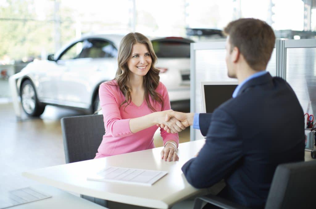 Price Toyota Lyft Driving Program in New Castle, DE