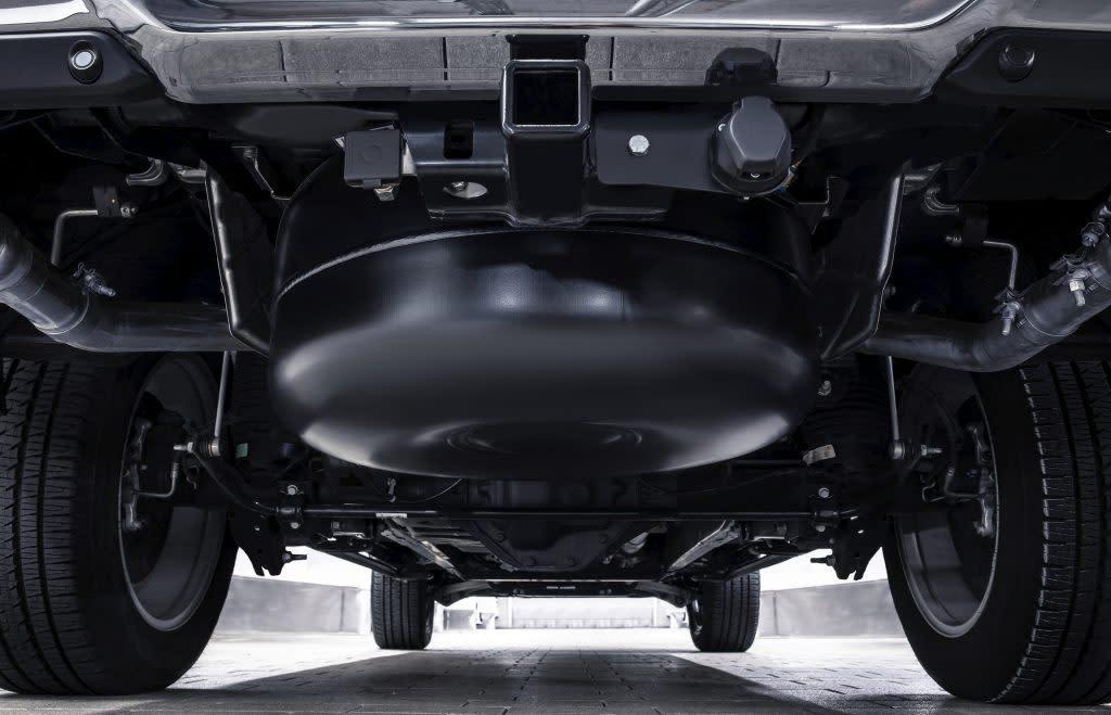 LPG tank | Auto kardol US Car Dealer