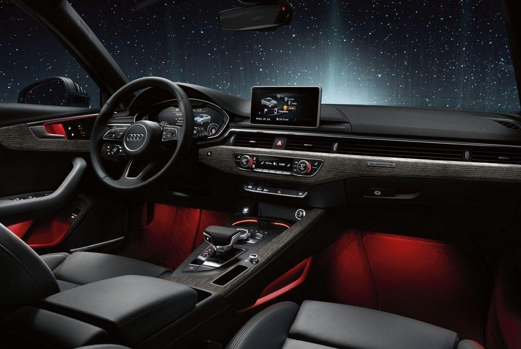 Audi A Vs MercedesBenz CClass Coupe In Austin TX - Audi a4 coupe