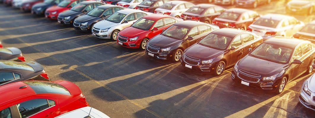 Terre Haute Car Dealerships >> Used Car Dealership Near Sullivan In Terre Haute Indianapolis