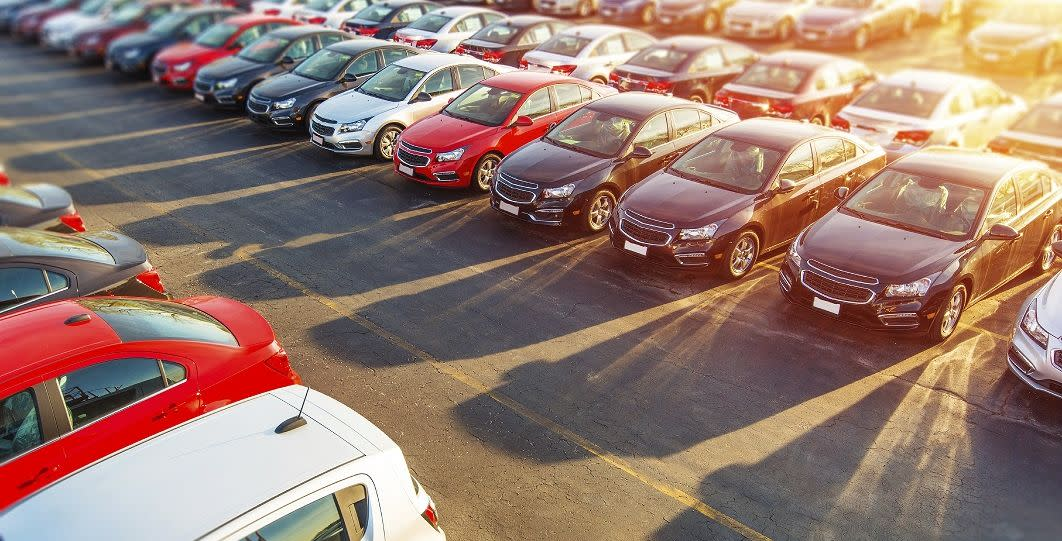 Used Vehicles For Sale Near Baltimore Md Shockley Honda