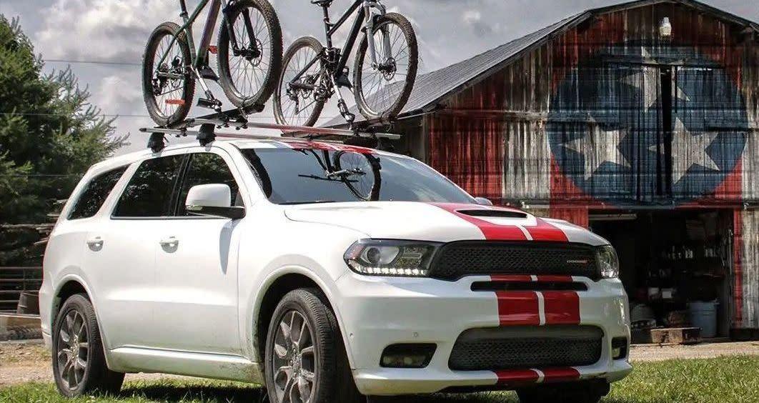 2019 Dodge Durango for Sale near Fort Lee, NJ