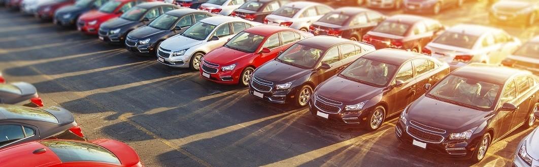 Préstamos automotrices para autos usados cerca de Cicero, IL