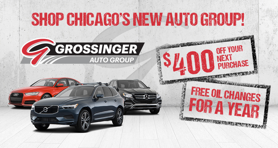 Toyota Care Grossinger Auto Group