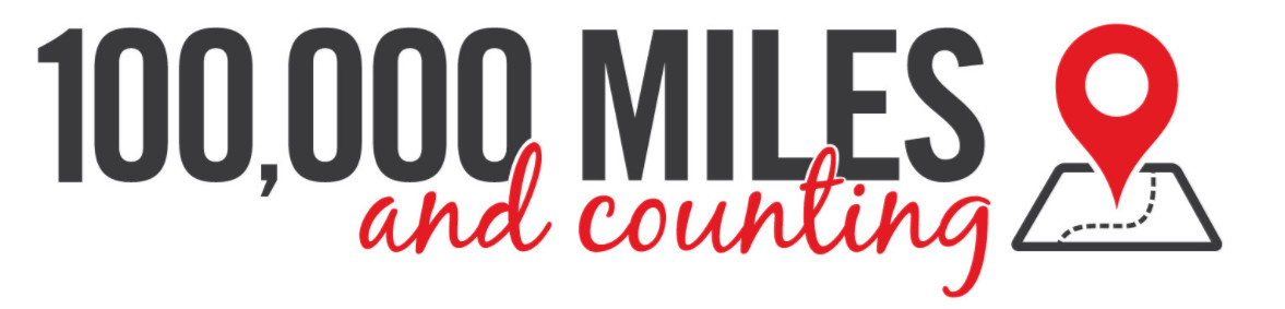 100k and Counting - Phil Long Kia