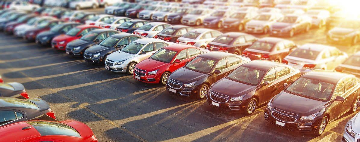 Autos usados a la venta en Manassas, VA