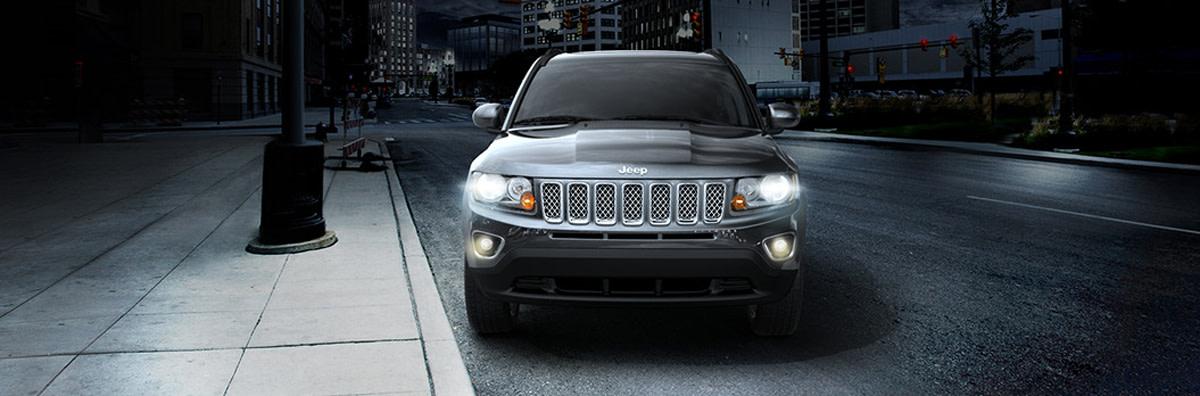 Jeep specialist | Auto Kardol