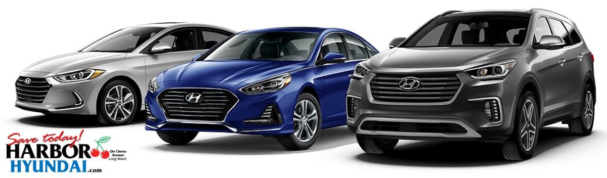 Hyundai Dealership Los Angeles >> Hyundai Dealer Los Angeles Ca