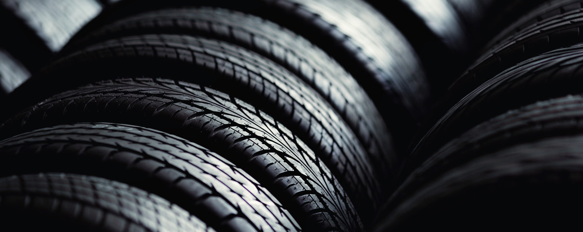 Dyer Kia Has Tires to Fit Your Needs!