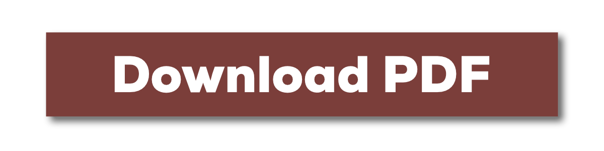 Lifetime Warranty Coverage PDF Download