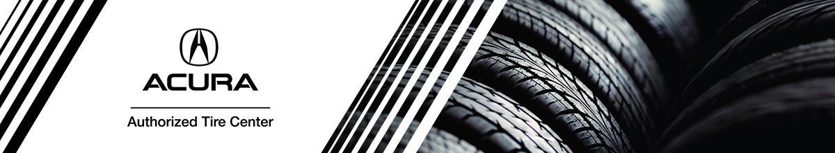 Acura Authorized Tire Center Acura Of Fremont - Acura tires