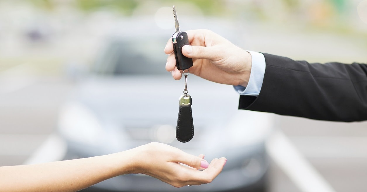 Ask About Our Finance Options!