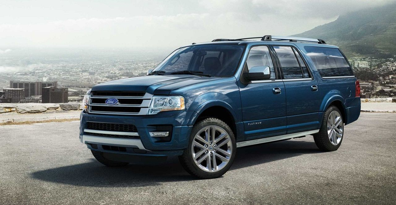 2017 ford expedition for sale near arlington tx