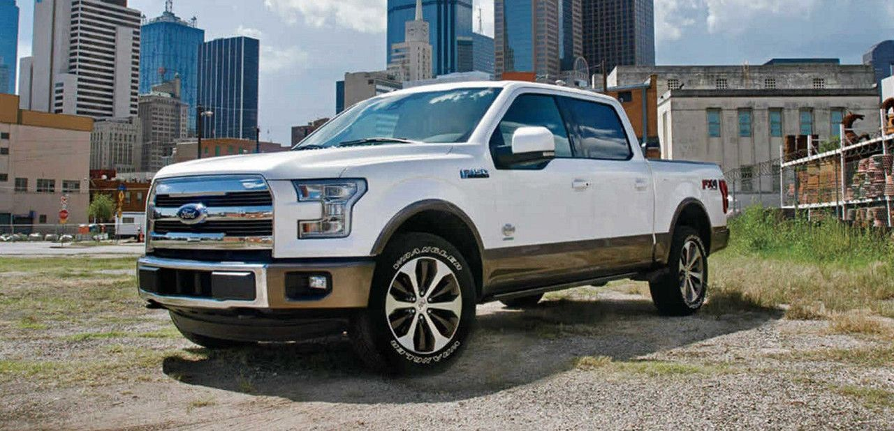 2017 Ford F-150 for Sale near Addison, TX