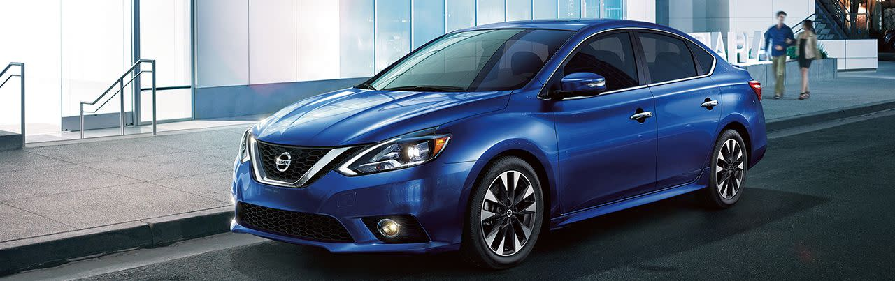 2018 Nissan Sentra for Sale in Joliet, IL