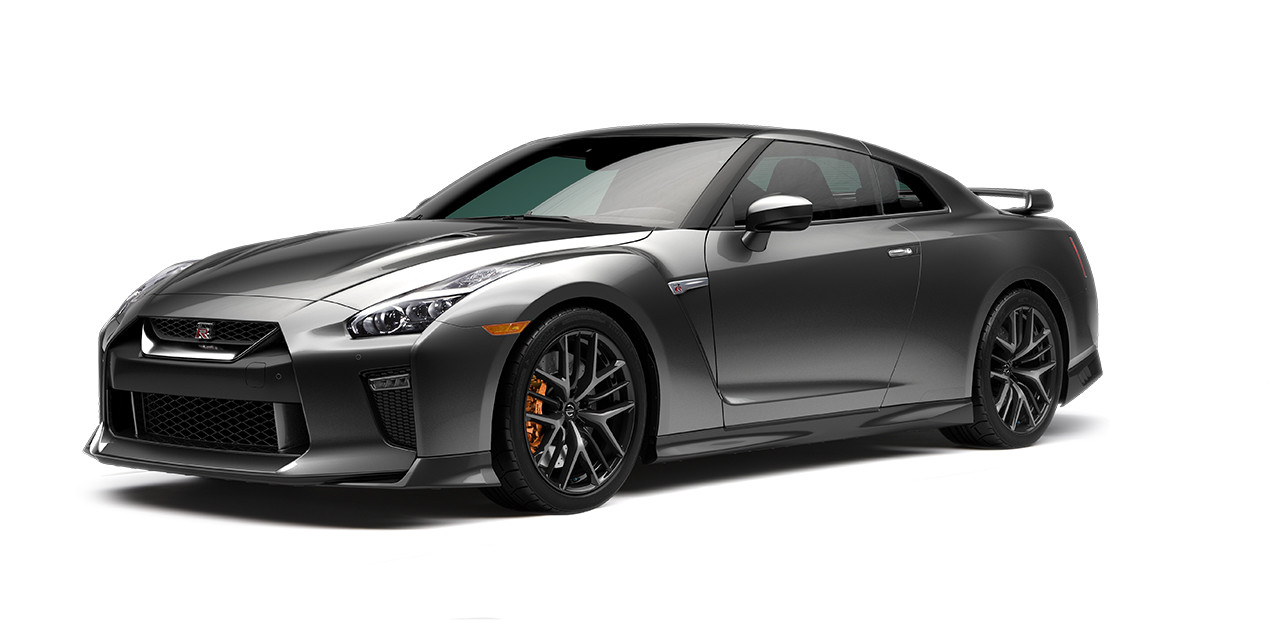 New 2018 Nissan Gt R For Sale In Edmonton Ab Gtr Fuel Filter