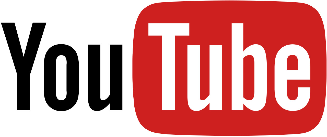 YouTube - West Point Lincoln of Sugar Land - Sugar Land, TX