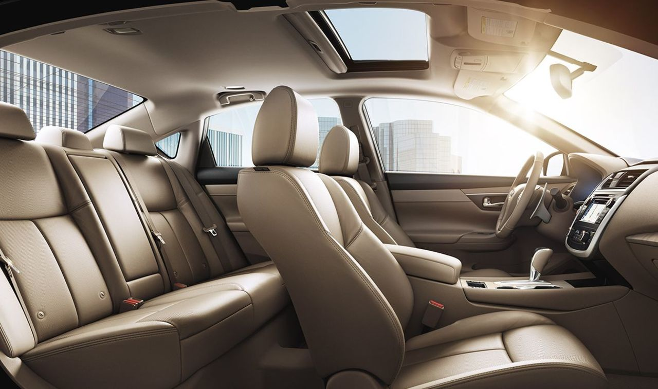 2017 nissan altima lease sedan specials offers joliet il platinumwayz