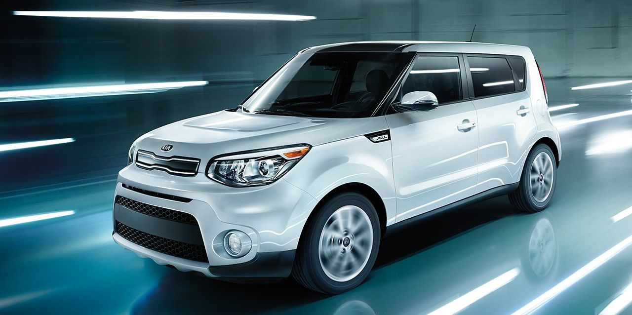 size index kia soul photo full wallpaper wallpapers view