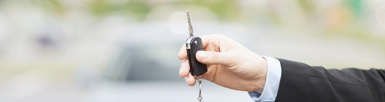 Sell Us Your Ride Today!