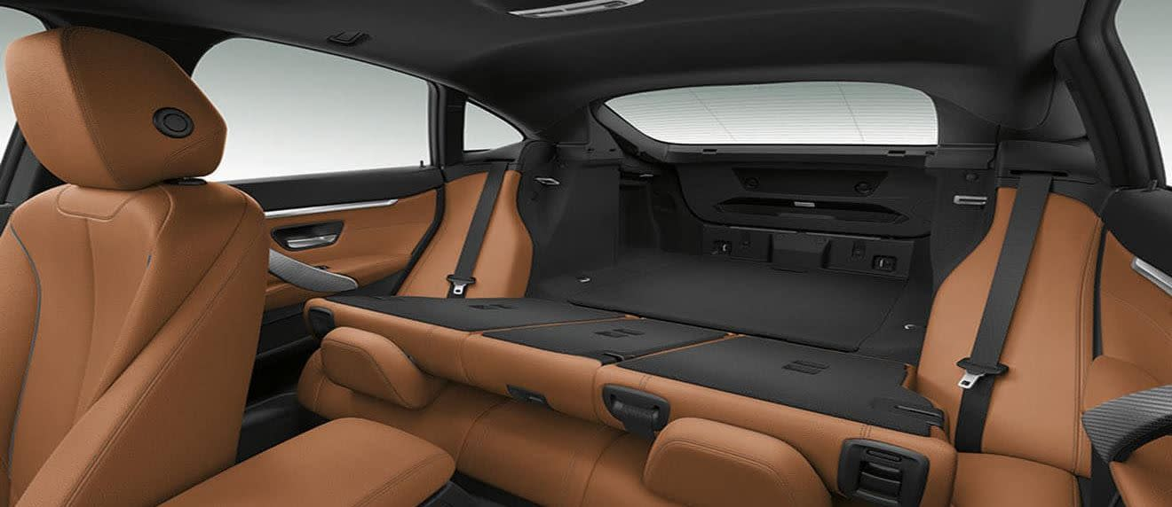 We Know You'll Love Seeing Your Spotless Interior!