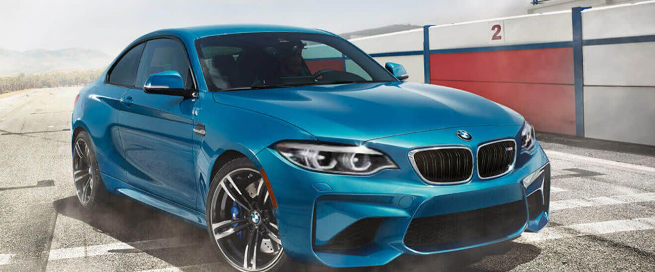 2017 BMW M2 for Sale near Gary, IN
