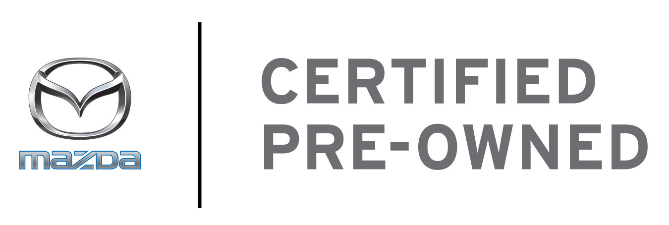 Certified Pre Owned >> Mazda Certified Pre Owned Russ Darrow Mazda Of Milwaukee
