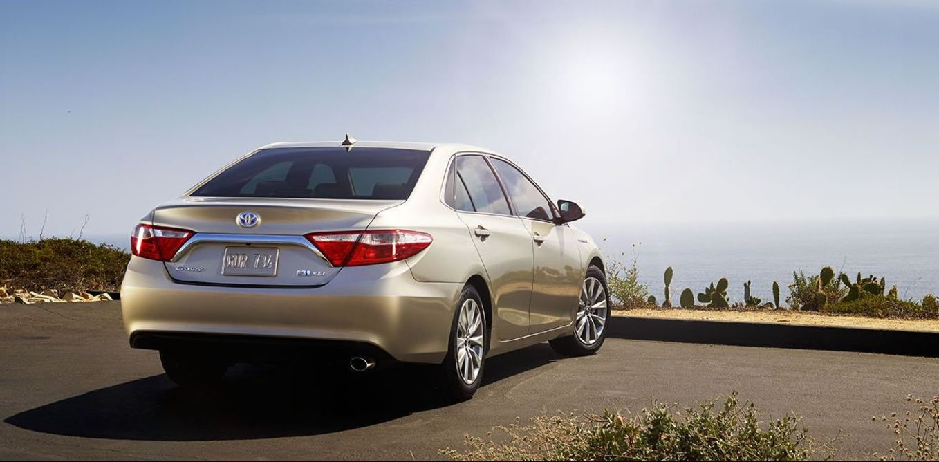 2017 toyota camry financing near st louis mo